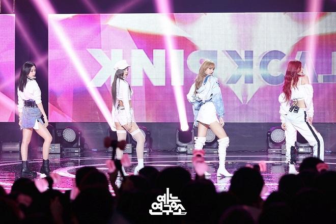 Blackpink, Blackpink comeback, trang phục của Blackpink, blackpink 2020, blackpink outfit, jisoo, jennie, rosé, lisa