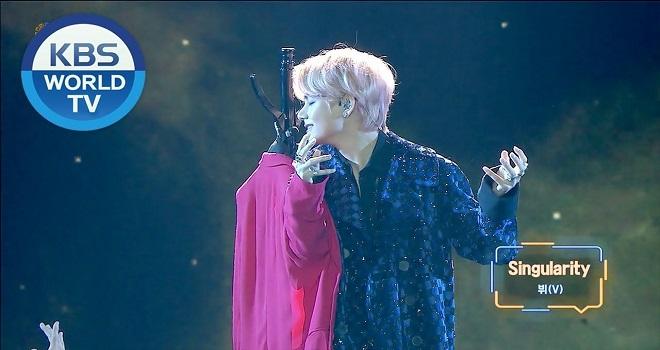BTS, Jungkook, Jin, RM, Suga, J-Hope, Jimin, V, bts festa 2020