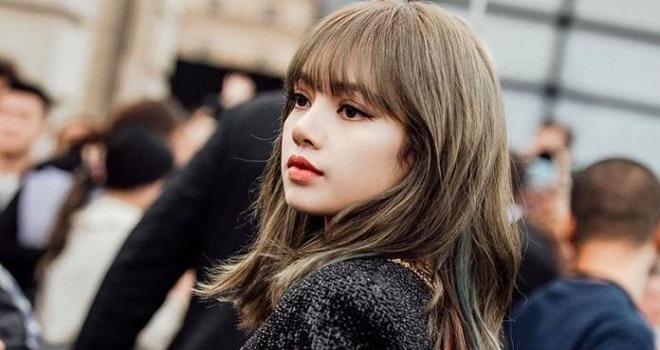 Blackpink, Twice, Nancy, Jisoo, Jennie, Rosé, Lisa, son ye jin, song hye kyo, BXH 25 người đẹp nhất thế giới 2020, mina, sana, Urassaya Sperbund, tzuyu, Selena Gomez
