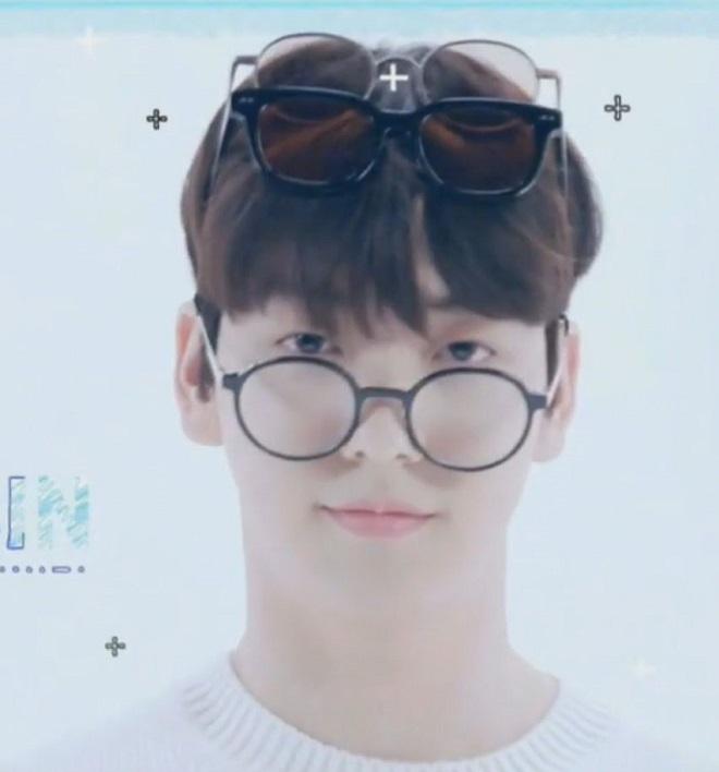 BTS, TXT, BTX và TXT, soobin txt, jin bts, jin hài hước, soobin bắt chước Jin