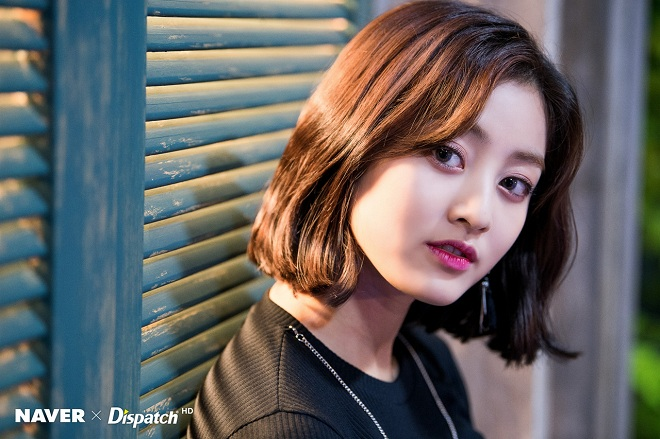 Twice, Mina, Nayeon, Tzuyu, Jihyo, 7 điều kinh khủng mà Twice từng trải qua trong sự nghiệp, antifan Twice, kẻ theo dõi nayeon