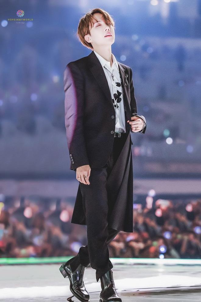 BTS, Jimin, Jin, Suga, RM, Jungkook, J-Hope, V, ảnh đẹp bts, bts fansite, bts thành viên, bts ảnh đẹp