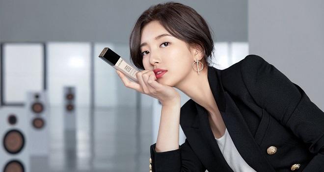 Jennie, Blackpink, Kpop, Suzy, Hyuna, Naeun, Apink, Chungha, sulli, nữ hoàng quảng cáo, cf queen, sunmi, dior, jennie gif, kpop gif, nữ thần kpop,  kpop gif đẹp