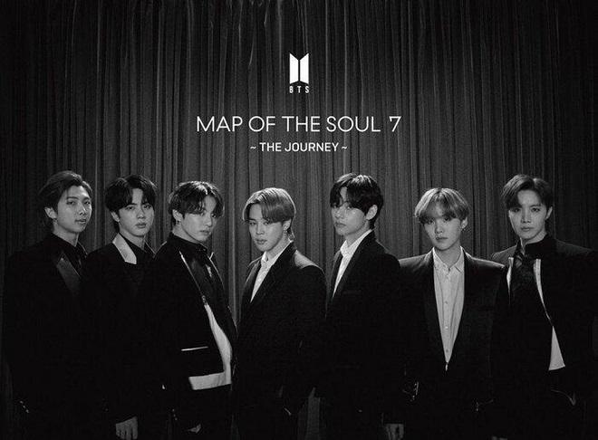 V, V BTS, BTS, BTS Stay Gold, V Nhật Bản, BTS live Stay Golf, BTS 2020, Kim Taehuyng, Teteland