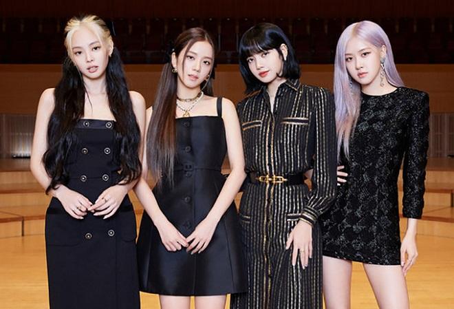 Blackpink, How You Like That, Lisa, Blackpink dính tranh cãi, blackpink tái xuất, blackpink comebach, blackpink 2020, YG Entertainment