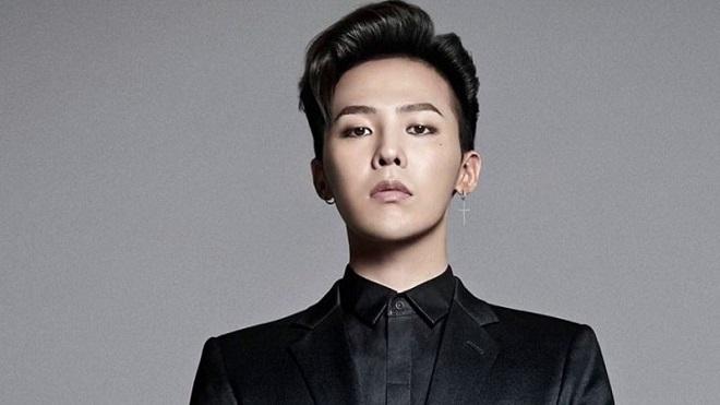 Big Bang, Taeyang, Daesung, G-Dragon, TOP, Seungri, Scandal của sao Kpop, bê bối của Big Bang, Big Bang phạm tội, scandal của Big Bang