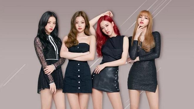 Blackpink công bố teaser cho chương trình thực tế mới, BLINK vỗ tay cho sự chăm chỉ của YG
