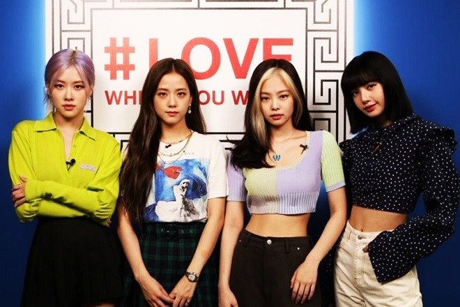 blackpink-jennie-reveals-member-wants-to-live-as-in-blue-room-live.jpg