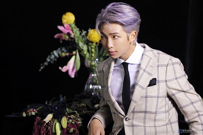 BTS, RM, Jin, Jungkook, BTS siêu giàu, độ giàu có của bts, bts rich, bts hài hước, bts video, bts gif