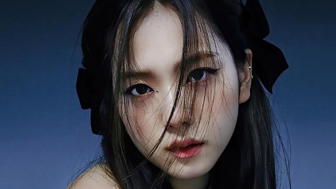 Blackpink, Blackpink solo, Jennie, Jisoo, Rosé, Lisa, blackpink cf, blackpink quảng cáo, blackpink hoạt động solo, blackpink 2020, thanh xuân có bạn