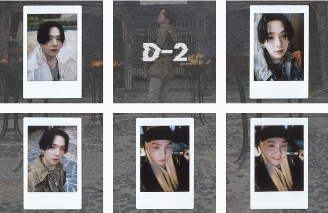 BTS, RM, RM instagram, kim nam joon ig, bts ig, bts 2020, bts ảnh mới, bts ảnh selfie, bts album