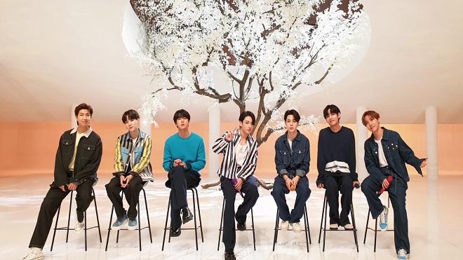 Jungkook BTS thống trị mạng xã hội Nhật Bản với màn trình diễn mới nhất