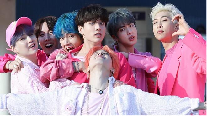 7 quan niệm sai lầm về nhóm nhạc BTS mà đến nay công chúng vẫn tin là thật