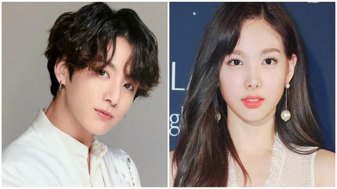 5 tin đồn hẹn hò khó tin nhất của sao Kpop: BTS và Twice không thoát khỏi duyên nợ
