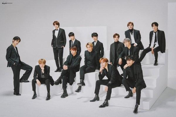 BTS, TXT, RM, Soobin, BTS hài hước, BTS 2020, BTS-TXT, RM BTS, BTS funny, TXT 2020