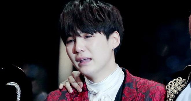 BTS, Suga, RM, Somi, Sao Kpop, Kpop, sao Kpop hẹn hò, Ailee, Henry Lau, Kpop tin hẹn hò, người yêu của BTS, BTS bạn gái cũ