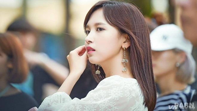 Twice, Mina, Jeongyeon, Twice 2020, thiên nge đen twice, mina video, góc nghiêng mina, mina góc nghiêng, mina ảnh đẹp, minari, mina jeongyeon