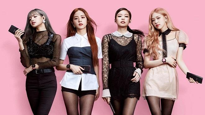 BTS, Blackpink, BTS Blackpink, Blackpink Samsung, Jisoo, Jennie, Jensoo, Jisoo blackpink lừa dối samsung, blackpink coachella, blacpink la concert, blackpink 2020