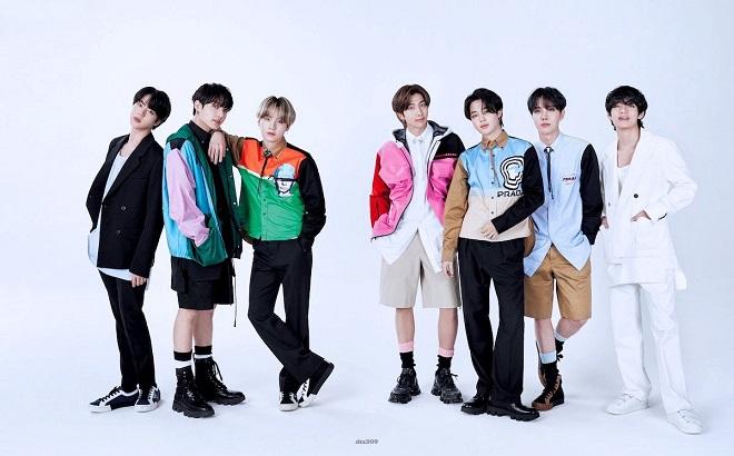 BTS, Jin, Jimin, V, Suga, J-Hope, RM, Jungkook, BTS 2020, BTS tin tức, bts hài hước, bts tin đồn, bts video, bts gif