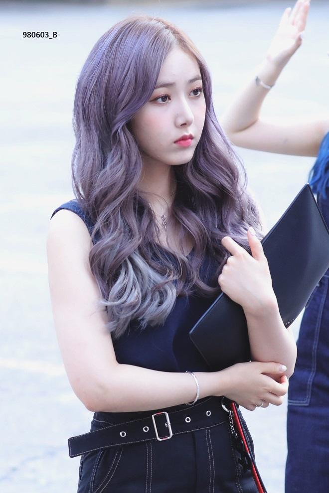 Blackpink, twice, irene, Rosé, Mina, IU, SNSD, Suzy, Yoona, red velvet, joy, mamamoo, dahyun, Jisoo, nayeon, chaeyeon, kpop, nữ thần kpop, gfriend, sinb, moonbyul,