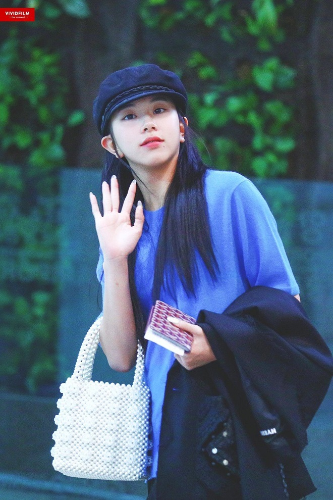 Điểm danh một số chiếc túi đắt đỏ nhất của Twice, Twice, túi của twice, twice thời trang sân bay, twice 2020, tzuyu, nayeon, jihyo, mina, sana, momo, jeongyeon, chaeyoung