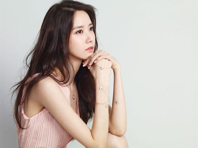 sao nữ kpop, Jisoo, Blackpink, Suzy, Yoona, SNSD, Lee Hyori, sowon, Gfriend, mijoo, xiyeon, yura, izone, tara, jiyeon, red velvet, joy