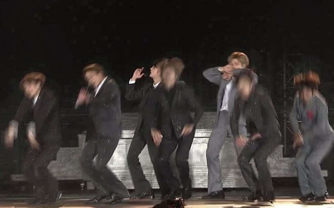 BTS, Jin, Worldwide Handsome Jin, Jungkook, Jimin, RM, J-Hope, Suga, V, ảnh dìm hàng BTS, Jin gif, Jin ảnh đẹp, Jin BTS, BTS Jin 2020