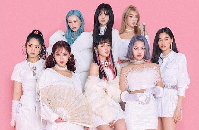 BTS, Blackpink, Jungkook, Lisa, quản lý Kpop lừa đảo, 5 quản lý tồi tệ nhất của Kpop, BTS Blackpink, Lisa Blackpink, Jungkook BTS