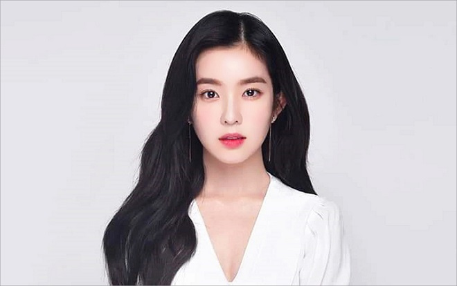 jennie và irene, Blackpink, Jennie, Irene, Red Velvet, Nữ thần Kpop, jenrene, blackpink và red velvet, jennie hay irene đẹp hơn, jennie gif, irene gif