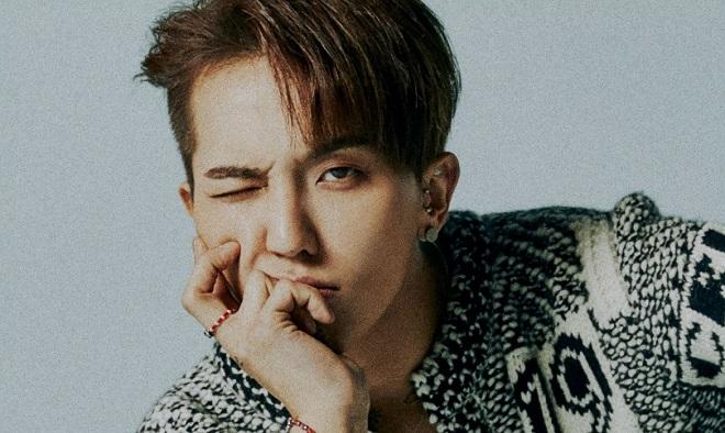 5 điều thần tượng Kpop bị cấm, BTS, RM, Blackpink, WINNER, L Infinite, Park Jin Young, Mino, sao Kpop, kpop tin tức, bts tin tức, ảnh BTS, Blackpink BTS