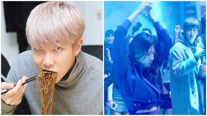 5 điều bình thường nhưng hoàn toàn bị cấm nếu là sao Kpop: Từ hẹn hò, ăn uống cho đến... nói chuyện!