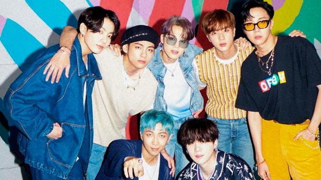 BTS, BTS nhập ngũ, BTS tin tức, Jin, Jungkook, RM, Suga, J-Hope, V, Jimin, BTS thực hiện nghĩa vụ quân sự, tương lai của BTS, BTS nhập ngũ cùng nhau, BTS Dynamite