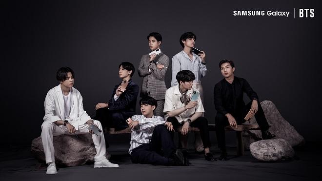 BTS, Jungkook, Jin, BTS quảng cáo Samsung, Jungkook Kingsman, BTS quảng cáo, BTS x Samsung, BTS 2020, BTS ảnh, Jin samsung, bts teaser