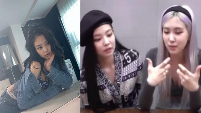 Jennie Blackpink nhận loạt 'gạch đá' sau tuyên bố ngông cuồng, bị cho là 'muốn hạ bệ' BTS