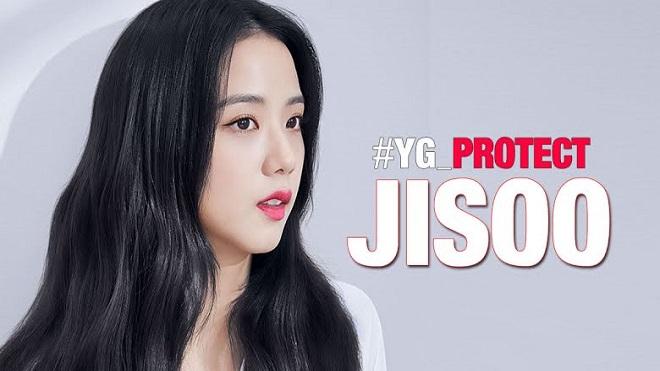 BLINK kêu gọi YG 'phải hành động' bảo vệ Jisoo Blackpink, chuyện gì xảy ra?