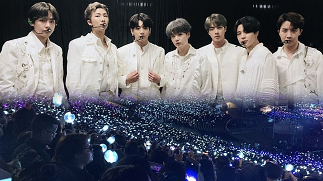 BTS, BTS phát hành MV mới, BTS VlIvbe, BTS tin tức, BTS 2020, Jungkook, Jin, Jimin, J-Hope, Suga, RM, V, BTS concert, BTS MV Make It Right, BTS MV, BTS tái xuất tháng 10