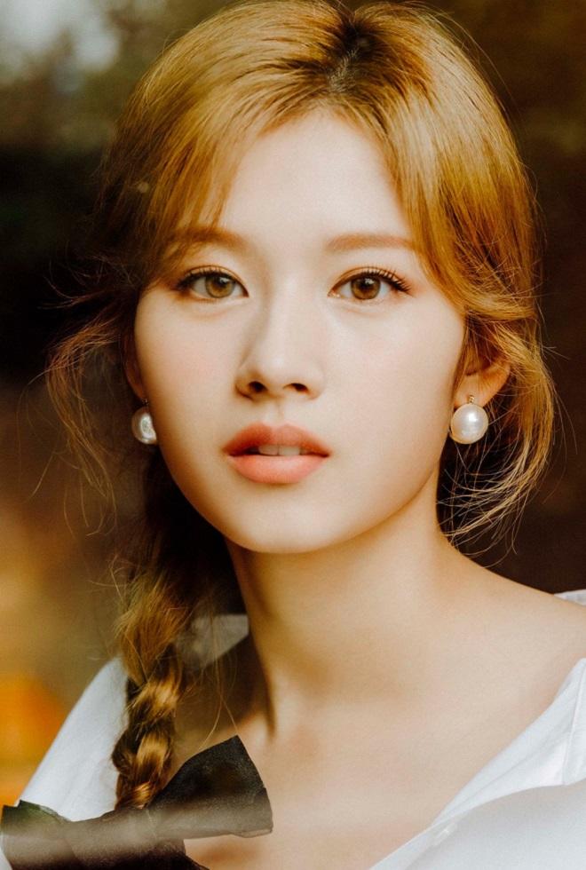 Twice, Album của Twice, Twice 2020, Twice công bố ảnh teaser cho đĩa đơn mới tại Nhật, Mina, nayeon, jihyo, chaeyeong, tzuyu, sana, momo, dahyun, jeongyeon, Twice album