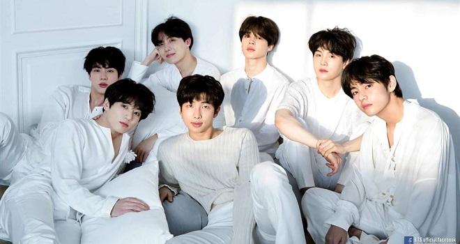 BTS, Jin, Jungkook, RM, J-Hope, Suga, Jimin, V, BTS nhập ngũ, BTS không được miễn nhập ngũ, BTS được hoãn nhập ngũ, BTS tin tức, BTS 2020, BTS ảnh