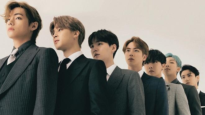 BTS sẽ được hoãn nhập ngũ đến tận năm 30 tuổi?