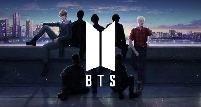BTS, phim truyền hình BTS, BTS Blue Sky, BTS tin tức, BTS 2020, BTS phim, Vũ trụ BTS, BTS gif, Ảnh BTS, ARMY, AMRy ném đá phim BTS, BigHit, BTS phim ảnh, phim mới của BTS