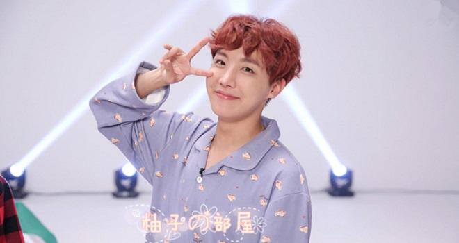 BTS, J-Hope, RM, Jungkook, BTS tin tức, BTS 2020, BTS gif, BTS kiểm tra thể chất, BTS Weserve, BTS hài hước, BTS ảnh đẹp, j-hope ảnh, j-hope funny, j-hope gif
