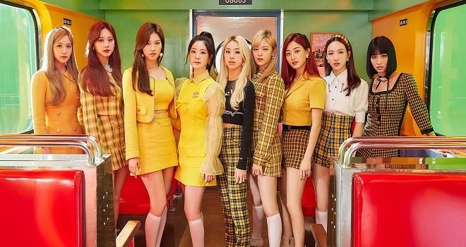Twice, Mina, Nayeon, Tzuyu, Twice album  mới, Twice I Can't Stop Me, Momo, Sana, Chaeyoung, thành viên Twice, Twice kết hôn, Twice ảnh đẹp, Twice Eyes Wild Open