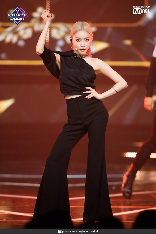 Blackpink, Twice, Red Velvet, Lisa, nữ thần Kpop, Somi, ITZY, Seulgi, Sunmi, Chungha, Jihyo, Minnie, Gidle, bà hoàng sân khấu Kpop, yuna, Ảnh Lisa
