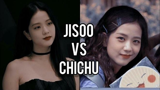 Blackpink, Jisoo, Jennie, Chichu, jichu, blakcpink video, blackpink gif, jisoo gif, Jisoo blackpink, Jisoo đáng yêu, blackpink 2020