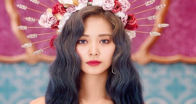 Twice, Tzuyu, Nayeon, em út Twice, Twice 2020, mỹ nhân đẹp nhất thế giới 2019, Tzuyu nayeon, nhan sắc tzuyu twice, tzuyu ảnh đẹp, tzuyu video
