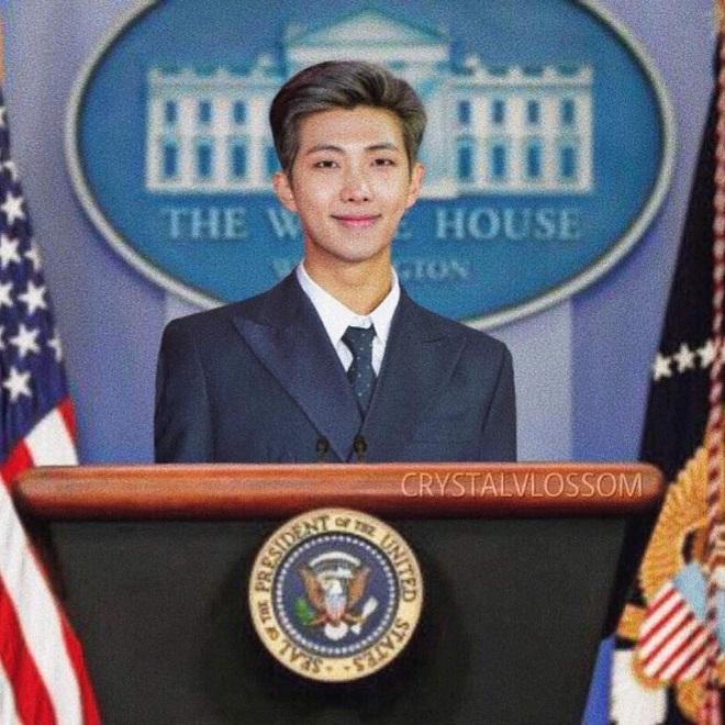 BTS, Jungkook, RM, Jin, V, Suga, J-Hope, Jimin, BTS 2020 , Jin tóc tím, chủ tịch RM, V tóc xanh, Jungkook tóc đỏ, cơ bụng của Jungkook, BTS tóc đen, BTS có râu