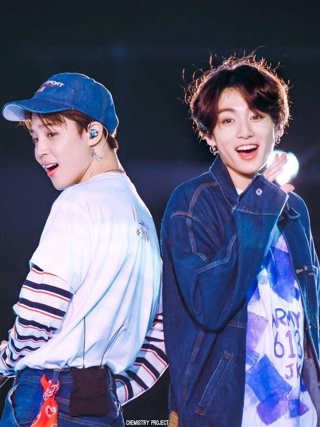 BTS, Jungkook, Jimin, Run BTS!, BTS 2020, BTS hài hước, Jimin Jungkook, Minkook, BTS ảnh, BTS video, BTS funny