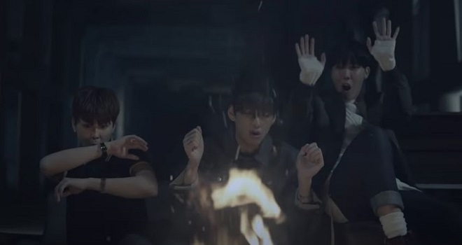 BTS, BTS Life Goes On, BTS 2020, RM, J-Hope, BTS tin tức, Jimin, Jungkook, V, Jin, Suga, BTS teaser, BTS ảnh nhóm, BTS Run, BTS ảnh album, BTS ca khúc mới, BTS album
