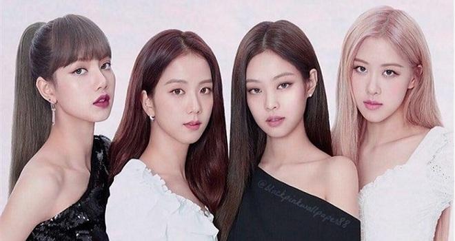 Blackpink, Jennie, Jisoo, Lisa, Rosé, Blackpink 2020, Blackpink tiết lộ kế hoạch 2020, blackpink solo, phim của jisoo, blackpink phỏng vấn, ảnh blackpink, blackpink video