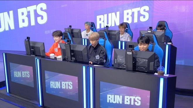 BTS, Jin, Jungkook, BTS 2020, BTS album BE, đam mê của BTS, BTS video, BTS trở lại, BTS Jin, Jin chơi game, thói quen của BTS, BTS phỏng vấn, BTS hài hước, BTS ARMY